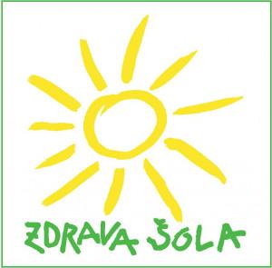 logo-Zdrava-sola.eps-vektor